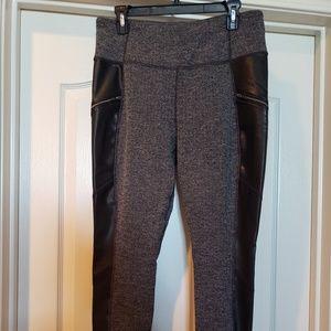 Athleta womens street pants